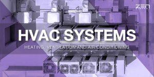 เซนไบโอเทค โรงงานผลิตอาหารเสริม ที่ใช้ระบบควบคุมคุณภาพอากาศ HVAC ที่ดีที่สุด